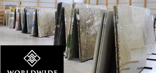 Cleveland Granite Counter Tops